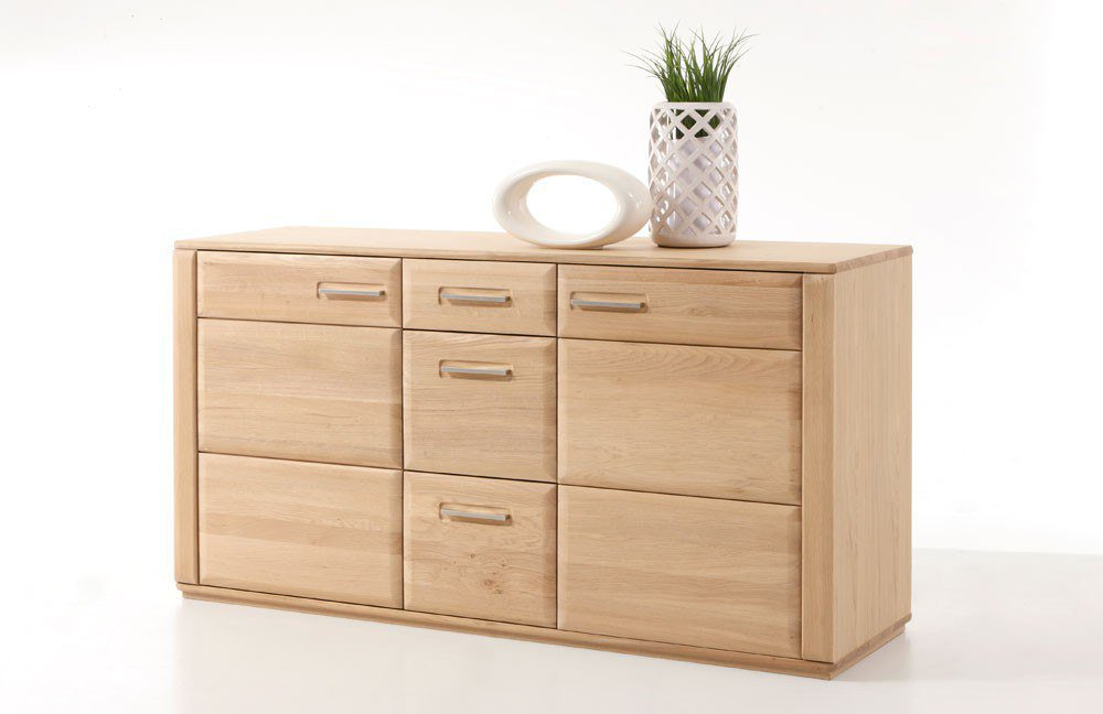 mca furniture sideboard sena eb200t01 mobel letz ihr