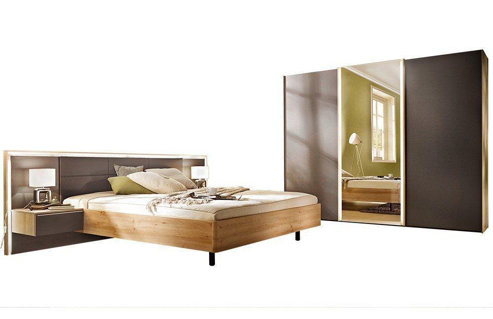 badezimmer tapezieren bilder inspiration. Black Bedroom Furniture Sets. Home Design Ideas