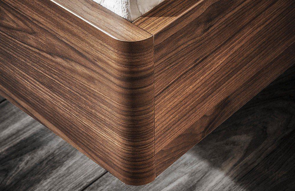 nolte möbel ipanema schlafzimmer nussbaum | möbel letz - ihr
