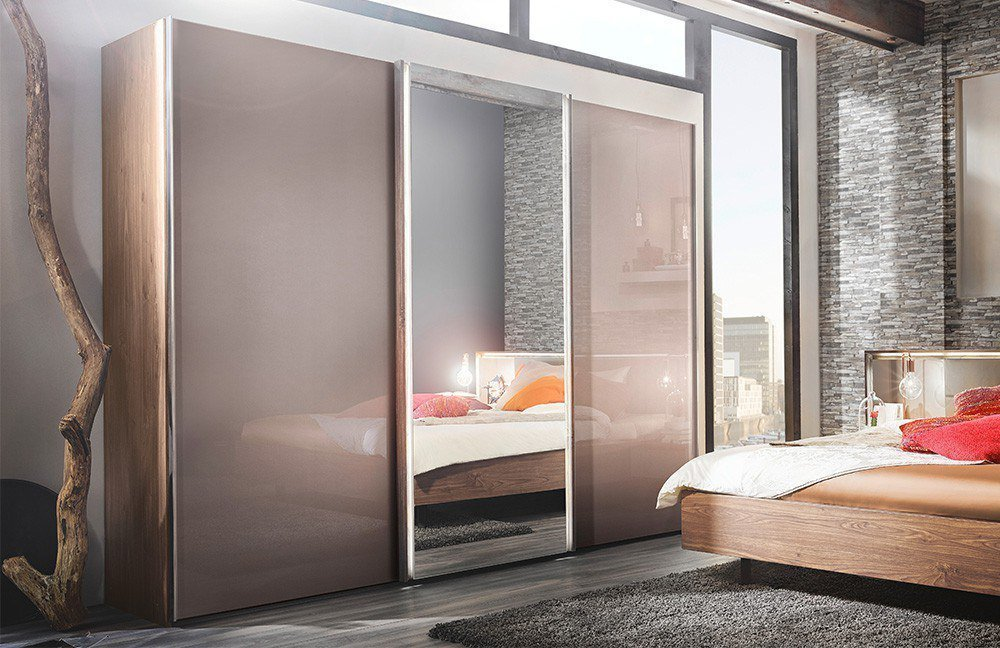 nolte m bel ipanema schlafzimmer nussbaum m bel letz ihr online shop. Black Bedroom Furniture Sets. Home Design Ideas