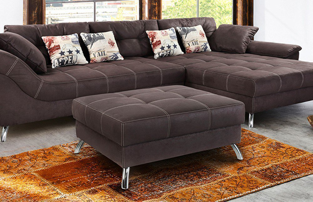san francisco sofa sectional sofas san francisco ideas thesofa. Black Bedroom Furniture Sets. Home Design Ideas