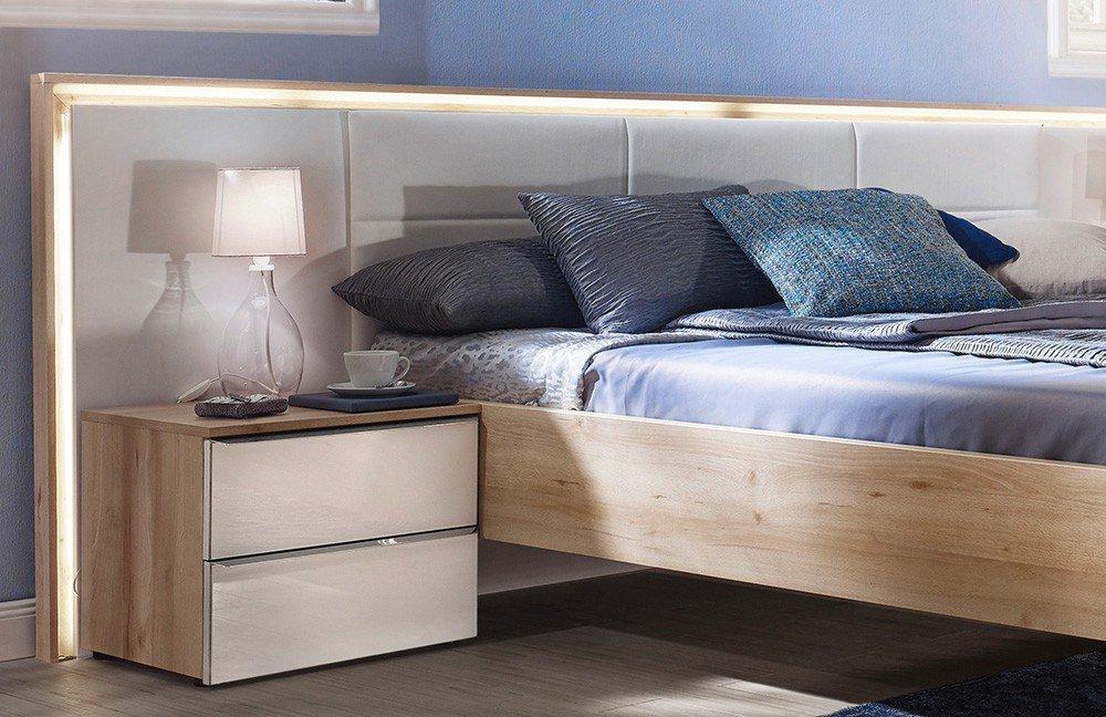 Schlafzimmer Bank Buche: Sitzbänke preiswert im online shop ...