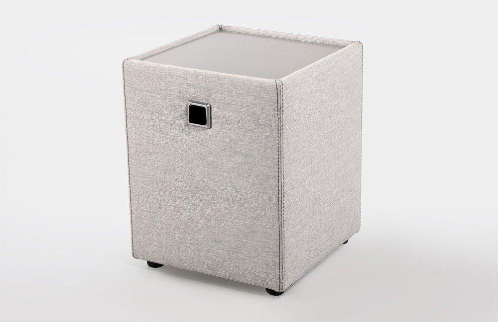 jockenh fer lightness nachtkonsole in beige m bel letz ihr online shop. Black Bedroom Furniture Sets. Home Design Ideas