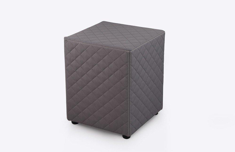 jockenh fer lingen nachtkonsole in grau m bel letz ihr. Black Bedroom Furniture Sets. Home Design Ideas