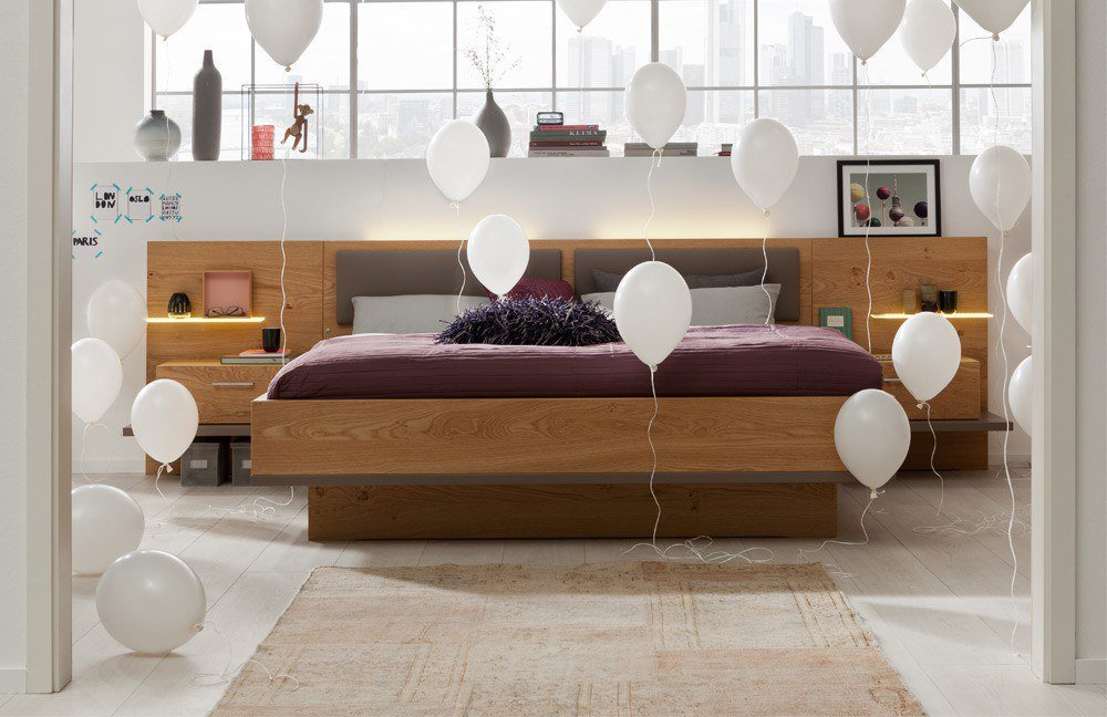 dietz imola schlafzimmer kirschbaum m bel letz ihr. Black Bedroom Furniture Sets. Home Design Ideas