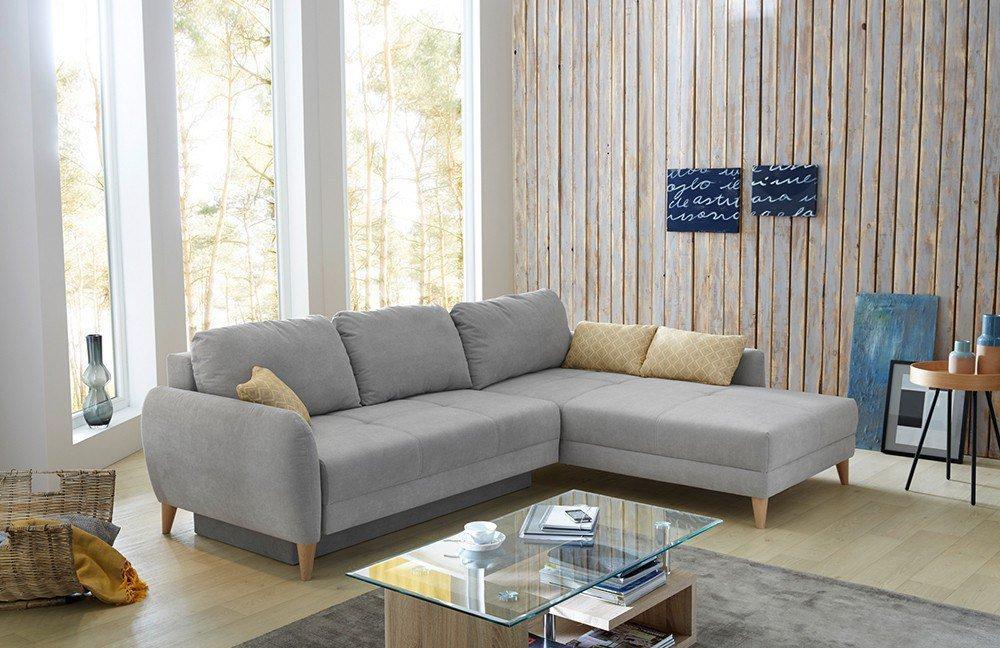 jockenh fer kopenhagen eckgarnitur beige m bel letz. Black Bedroom Furniture Sets. Home Design Ideas
