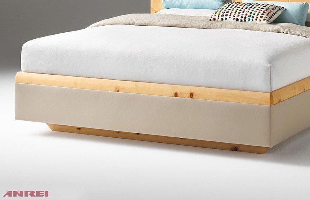 ber hmt billige doppelbettge verkauf galerie wandrahmen. Black Bedroom Furniture Sets. Home Design Ideas