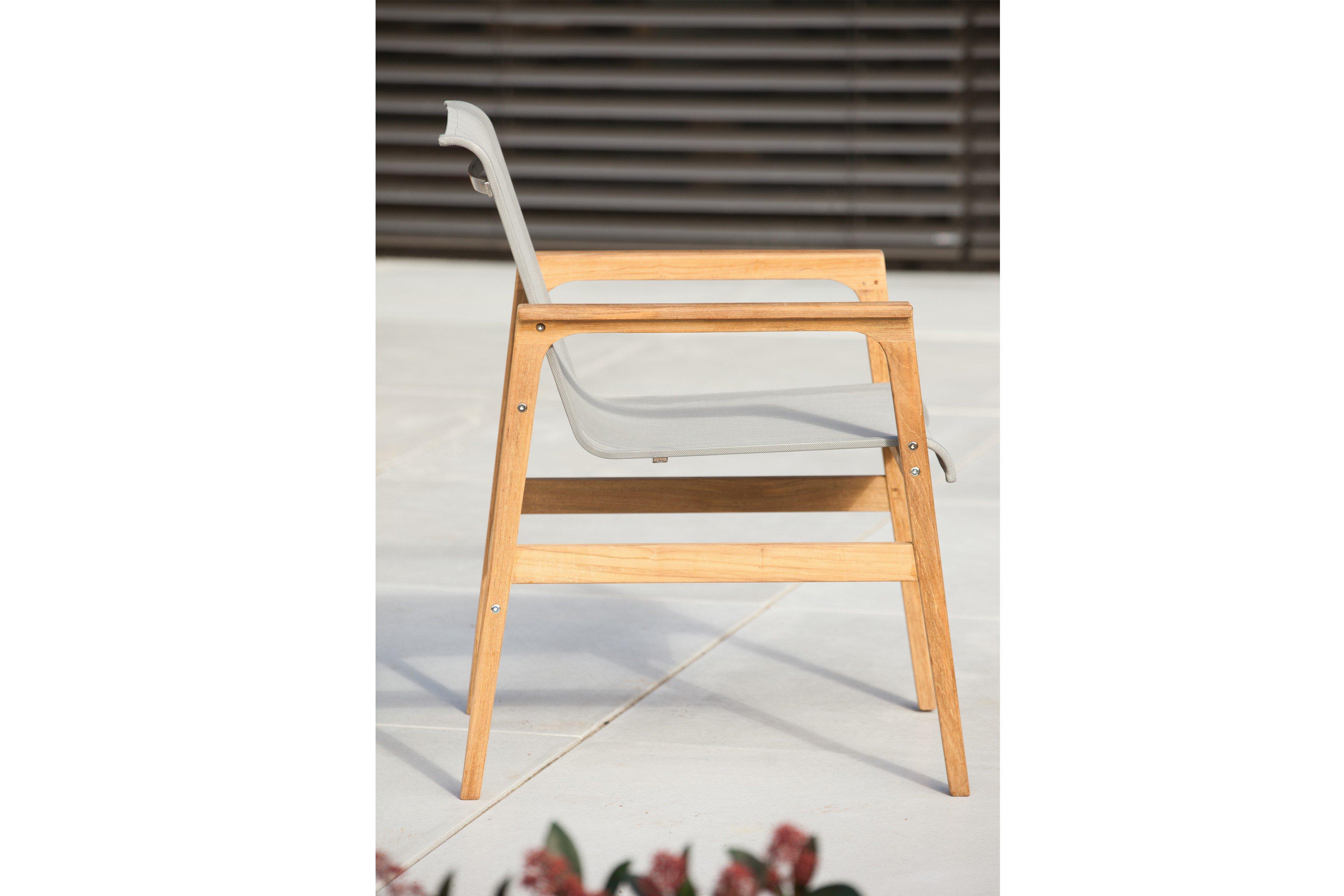 queen 39 s garden sessel kent teakholz m bel letz ihr online shop. Black Bedroom Furniture Sets. Home Design Ideas