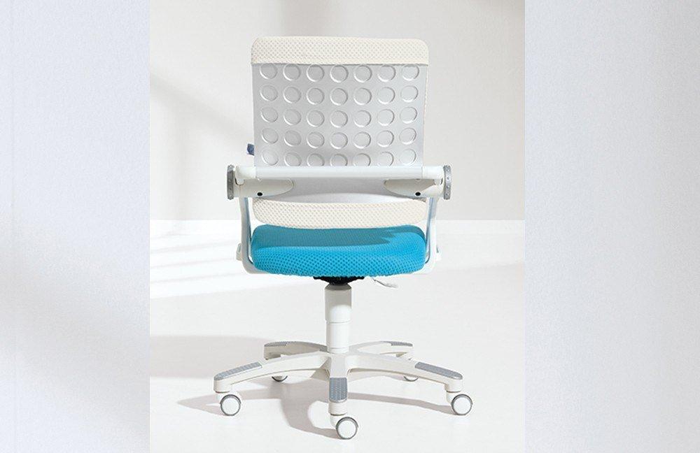 Schreibtischstuhl schwarz weiß  Paidi Yvo Schreibtischstuhl schwarz weiß   Möbel Letz - Ihr Online ...