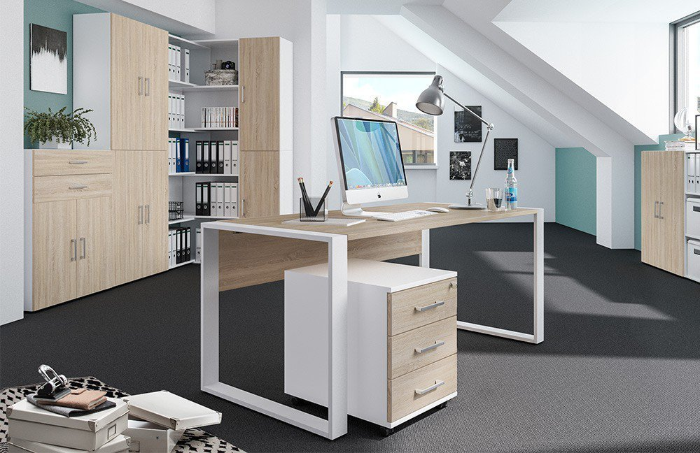 direct.office Büromöbel von Röhr-Bush | Möbel Letz - Ihr Online-Shop