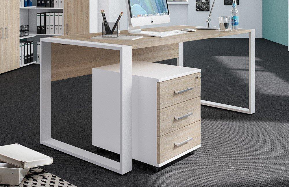 direct.office Büromöbel von Röhr-Bush | Möbel Letz - Ihr Online-Shop
