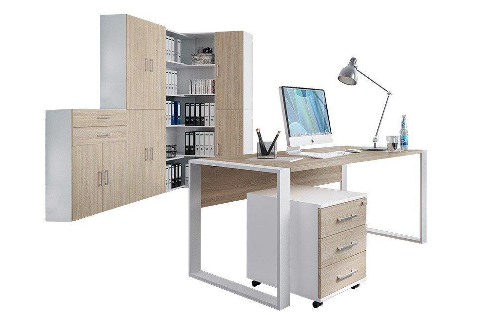 direct.office Büromöbel von Röhr-Bush   Möbel Letz - Ihr Online-Shop