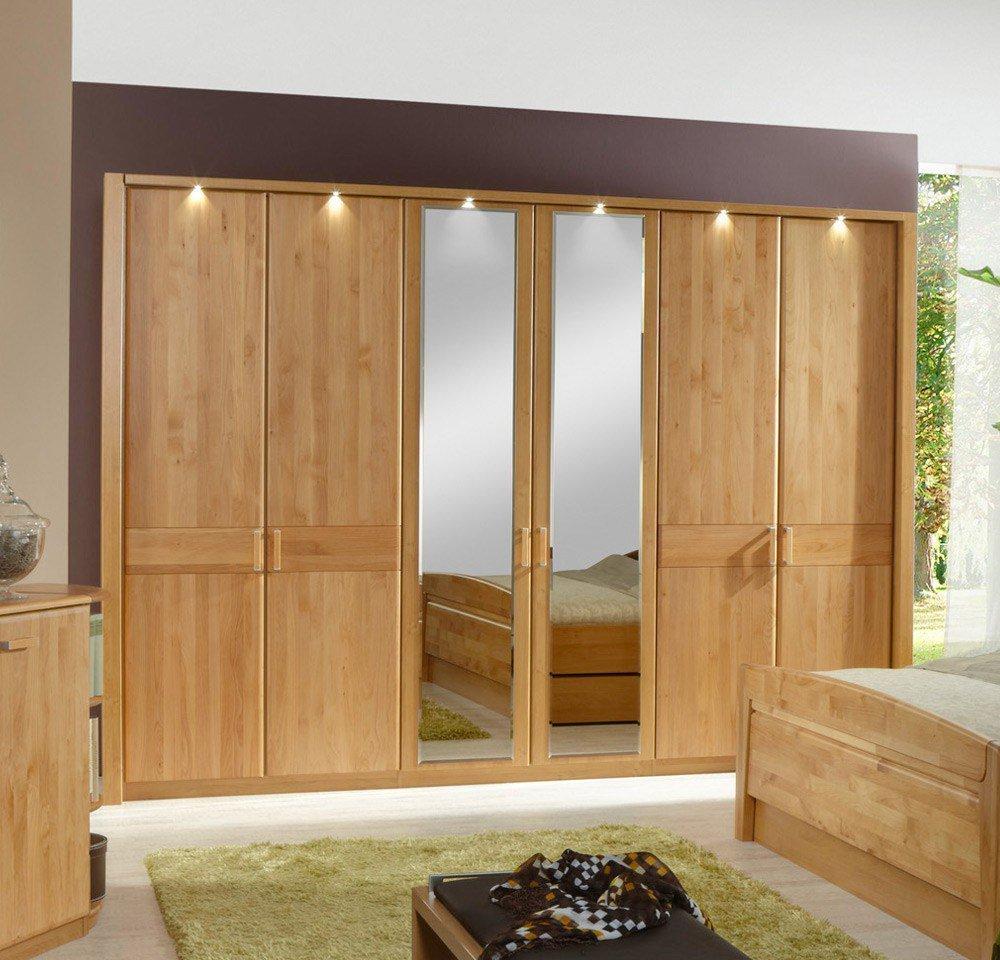 wiemann mbel perfect medium size of mbel moderne bei uns. Black Bedroom Furniture Sets. Home Design Ideas