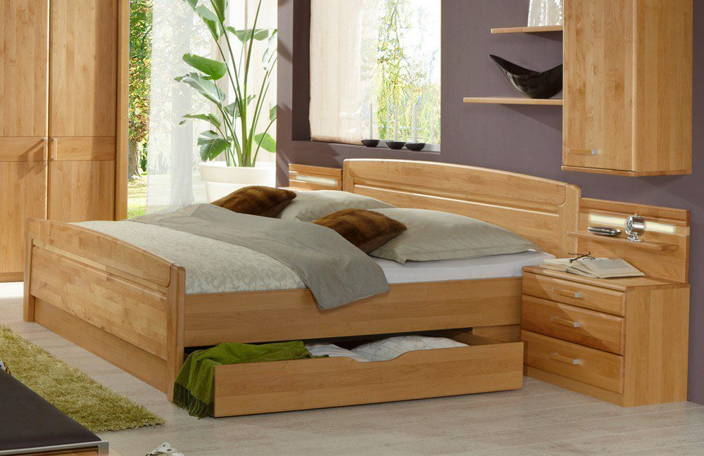 wiemann schlafzimmer lausanne m bel letz ihr online shop. Black Bedroom Furniture Sets. Home Design Ideas