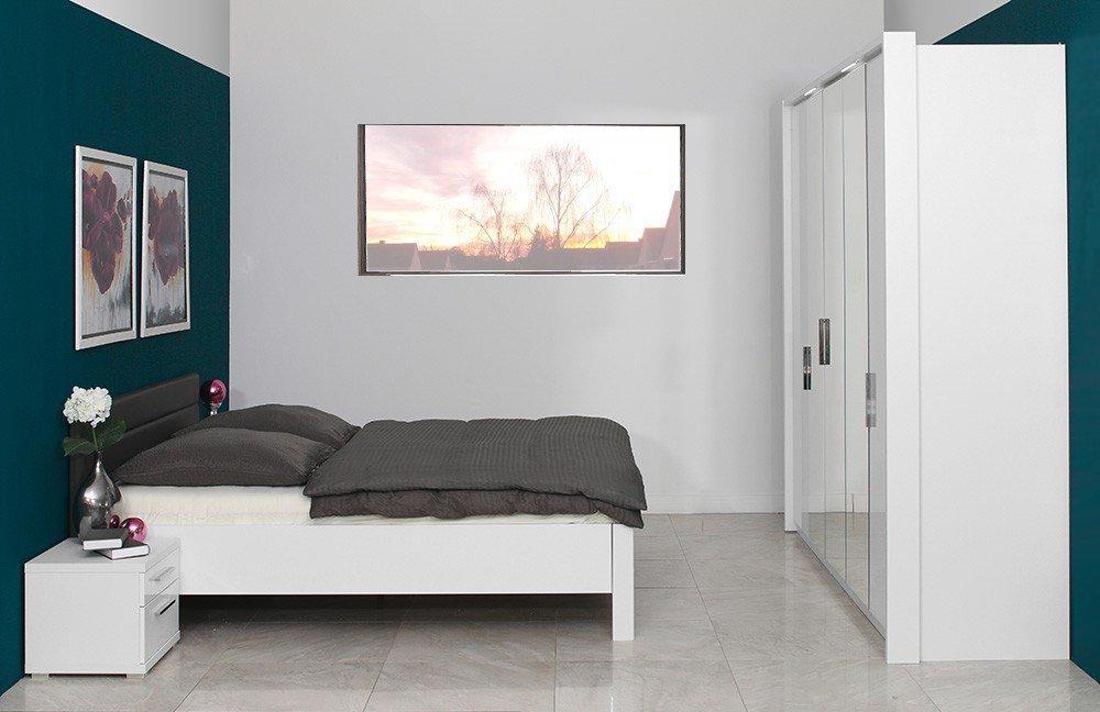 Rauch Nice4Home Schlafzimmer Sonderangebot | Möbel Letz - Ihr