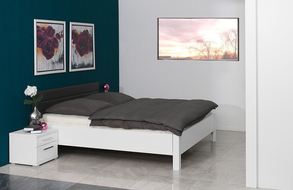 rauch nice4home schlafzimmer sonderangebot m bel letz ihr online shop. Black Bedroom Furniture Sets. Home Design Ideas