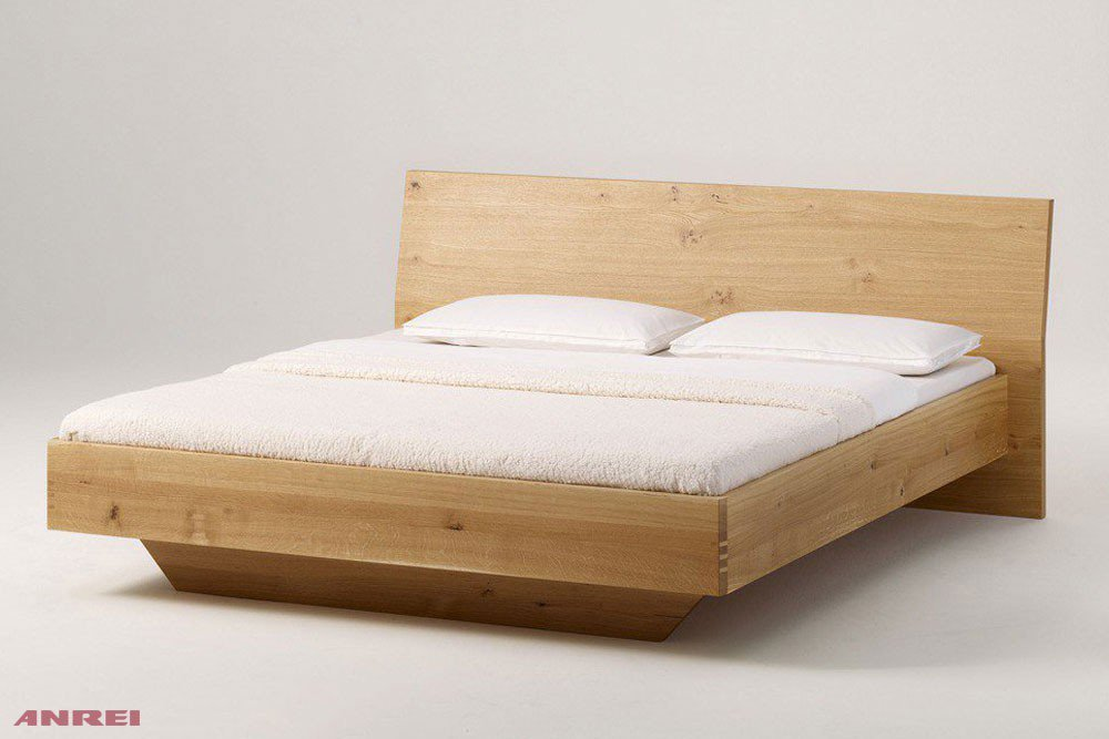 schlafzimmer rio anrei asteiche ge lt wei m bel letz ihr online shop. Black Bedroom Furniture Sets. Home Design Ideas