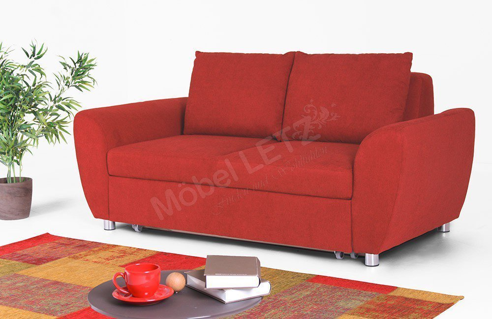 traumsofas de schlafsofa schlafsofas with traumsofas de. Black Bedroom Furniture Sets. Home Design Ideas