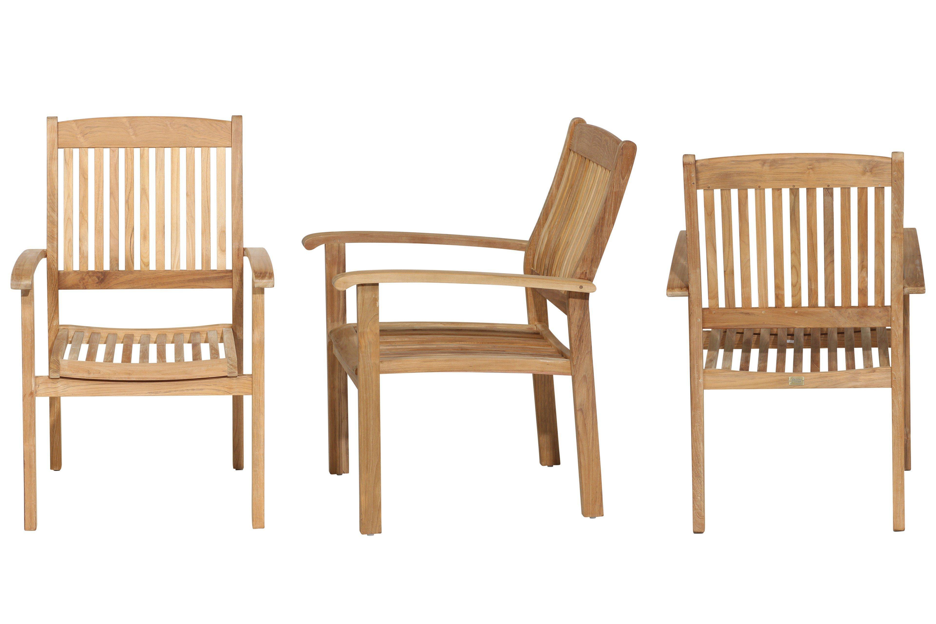 gartenm bel set queen 39 s garden york m bel letz ihr online shop. Black Bedroom Furniture Sets. Home Design Ideas
