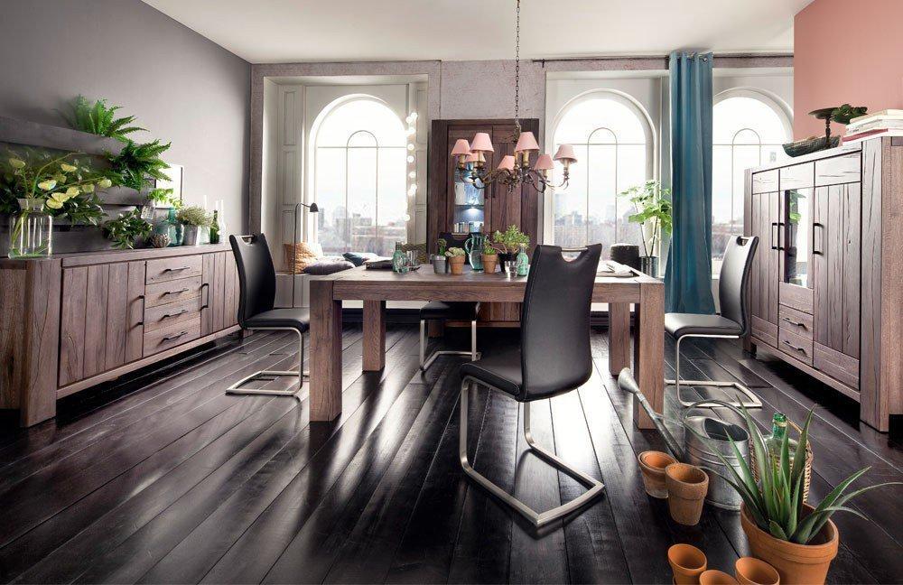 k che gebraucht n rnberg neuesten design. Black Bedroom Furniture Sets. Home Design Ideas