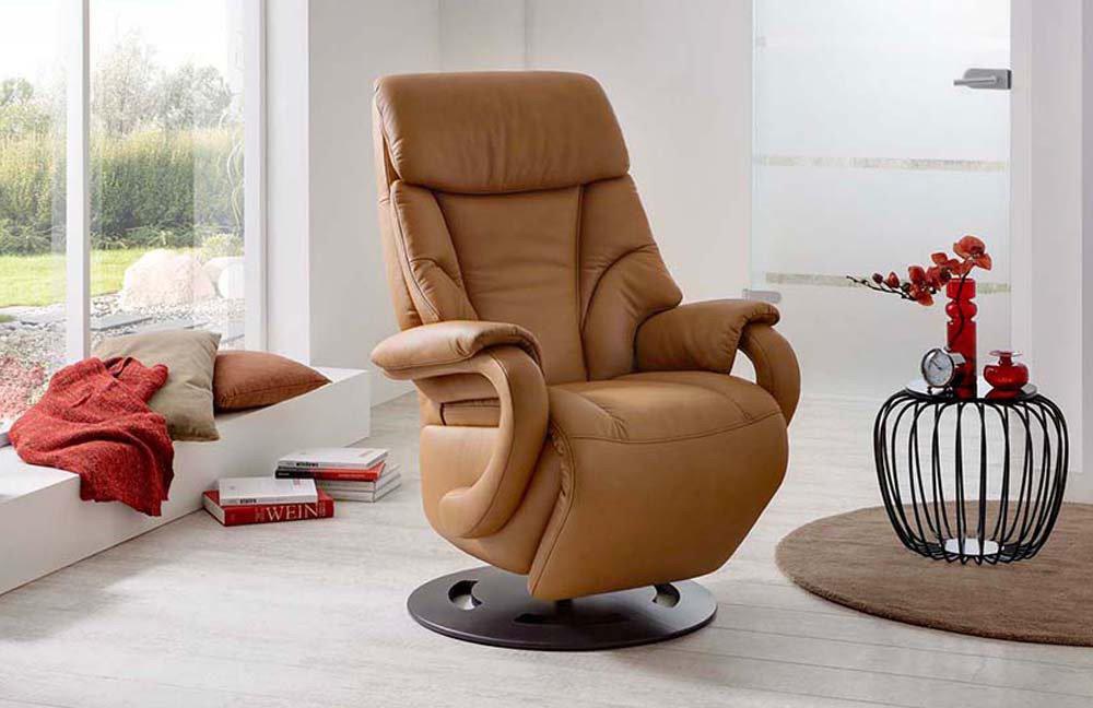 relaxsessel mood feel braun von polsteria m bel letz ihr online shop. Black Bedroom Furniture Sets. Home Design Ideas