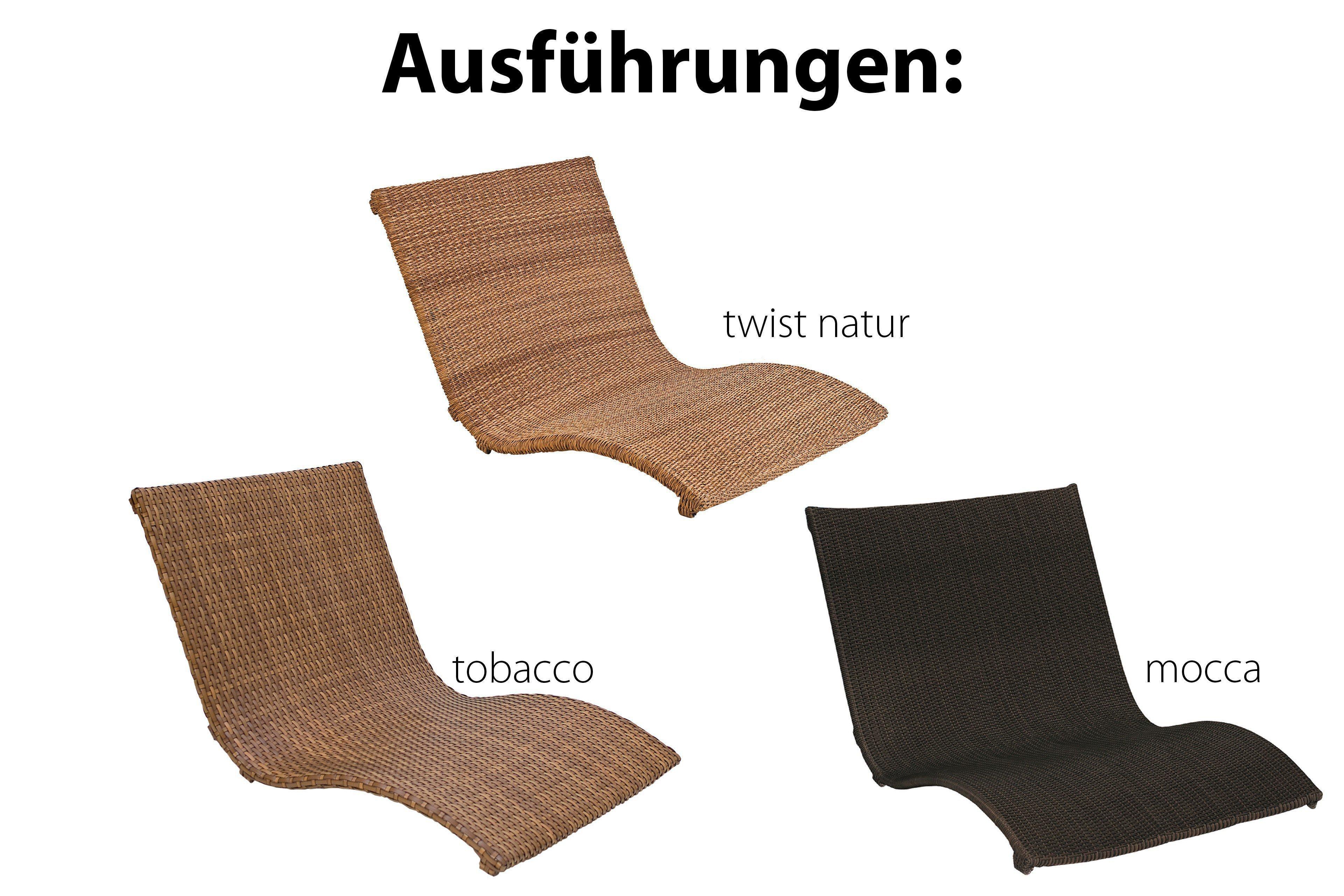 mbm doppelliege heaven swing twist natur m bel letz ihr online shop. Black Bedroom Furniture Sets. Home Design Ideas