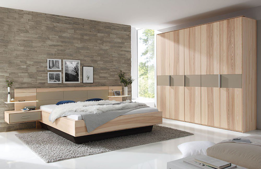 schlafzimmer | möbel letz - ihr online-shop