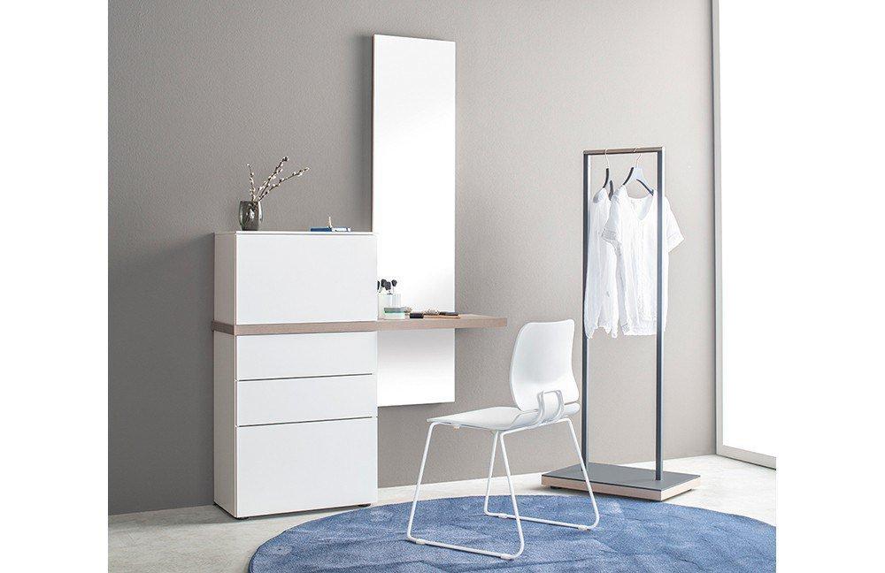 garderobe sudbrock tando 08 m bel letz ihr online shop. Black Bedroom Furniture Sets. Home Design Ideas