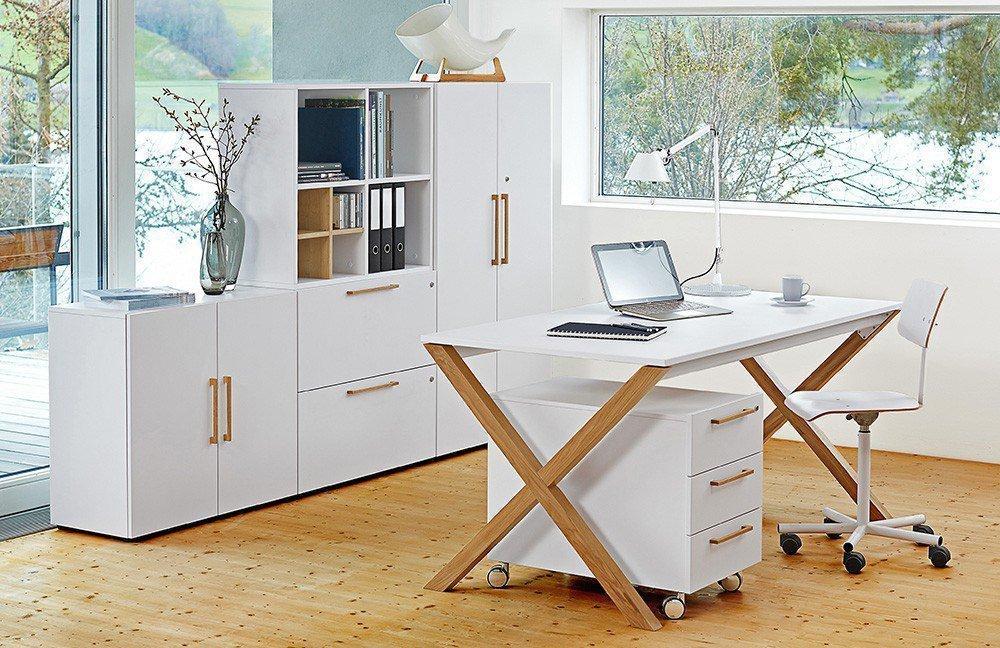 reinhard x legno b rom bel wei m bel letz ihr online shop. Black Bedroom Furniture Sets. Home Design Ideas
