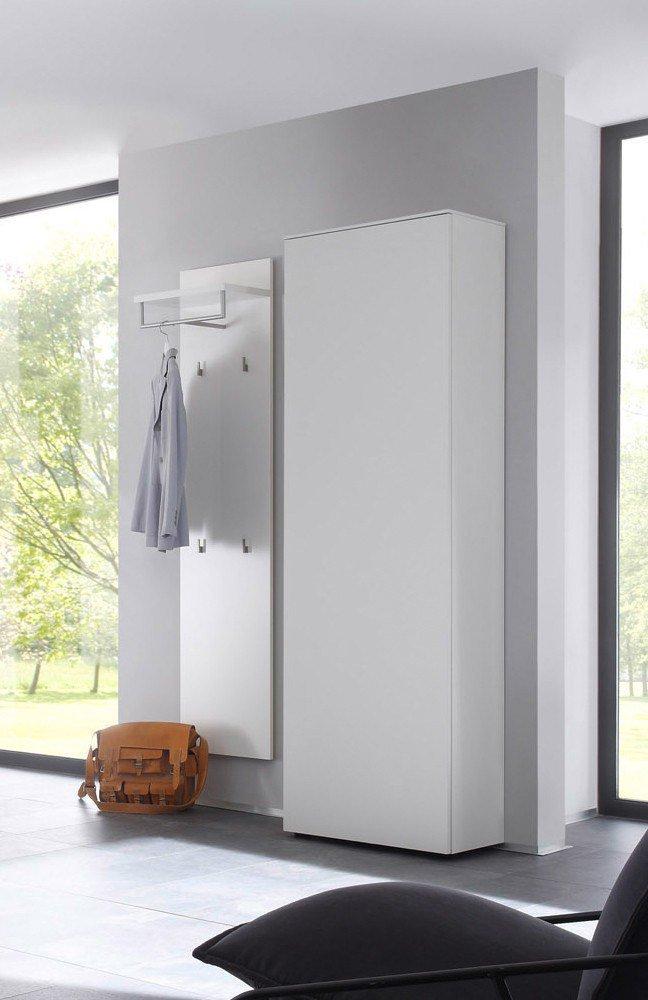 Garderobe sudbrock tando wei m bel letz ihr online shop - Sudbrock garderobe ...