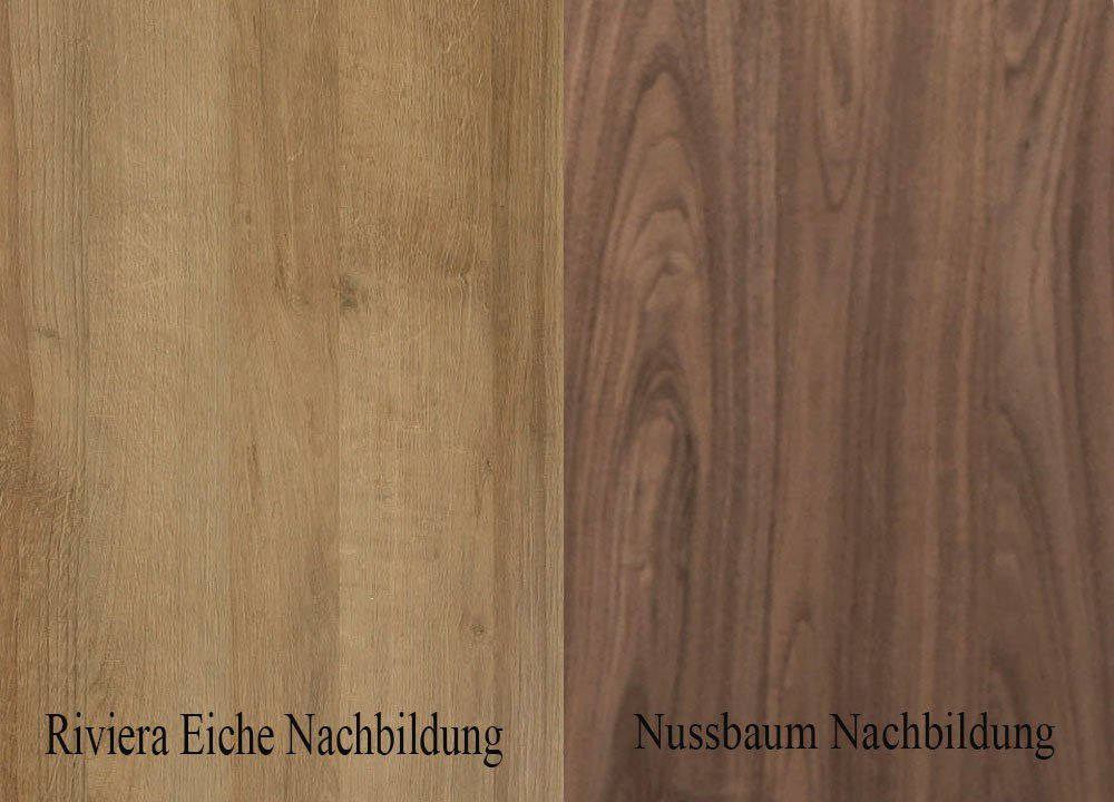 wellem bel ineo schrank begehbar hochglanz m bel letz ihr online shop. Black Bedroom Furniture Sets. Home Design Ideas