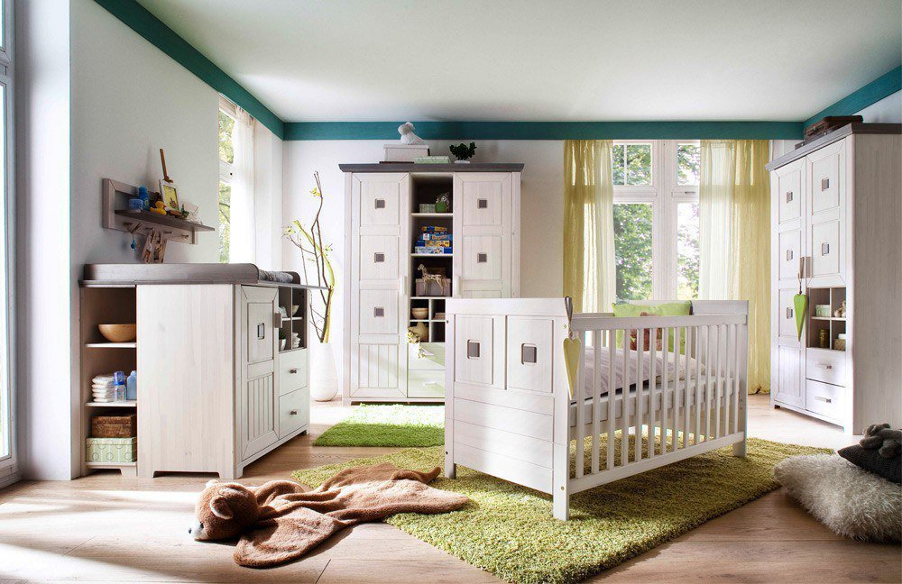 euro diffusion malm babyzimmer m bel letz ihr online shop. Black Bedroom Furniture Sets. Home Design Ideas
