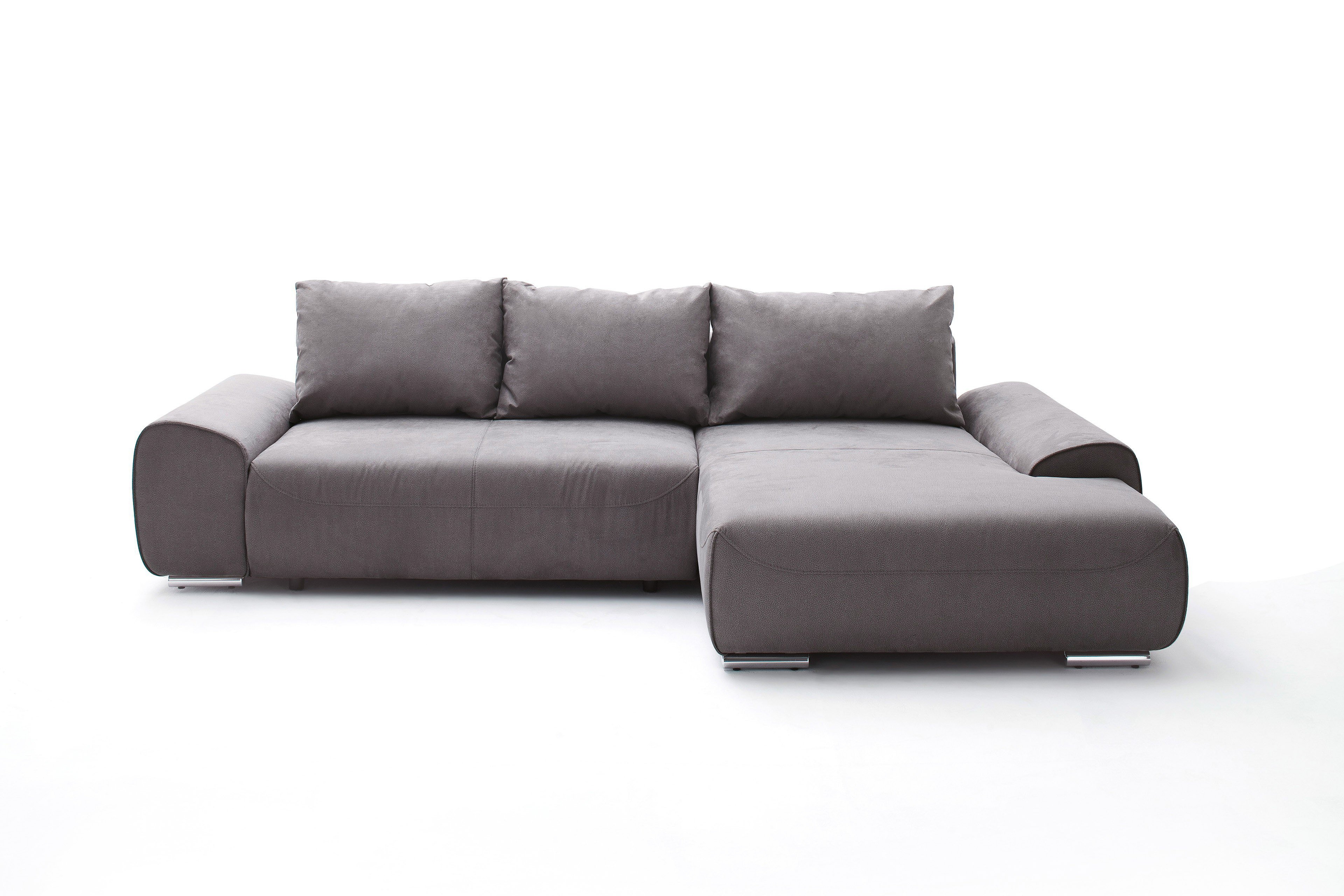 ecksofa auf raten best rolf benz sofa gebraucht berlin with ecksofa auf raten affordable sofa. Black Bedroom Furniture Sets. Home Design Ideas