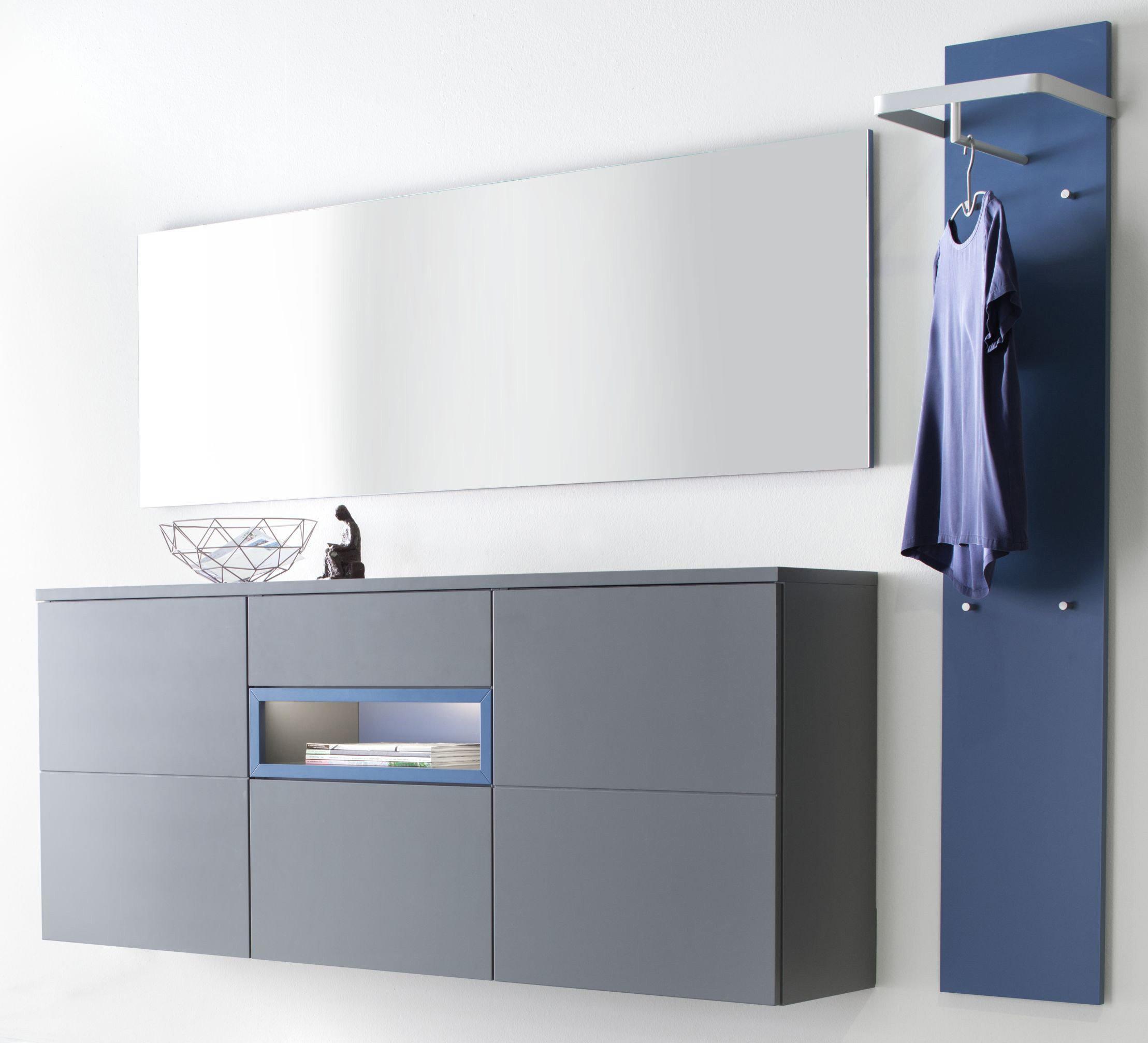Sudbrock garderobe fox 20 m bel letz ihr online shop - Sudbrock garderobe ...