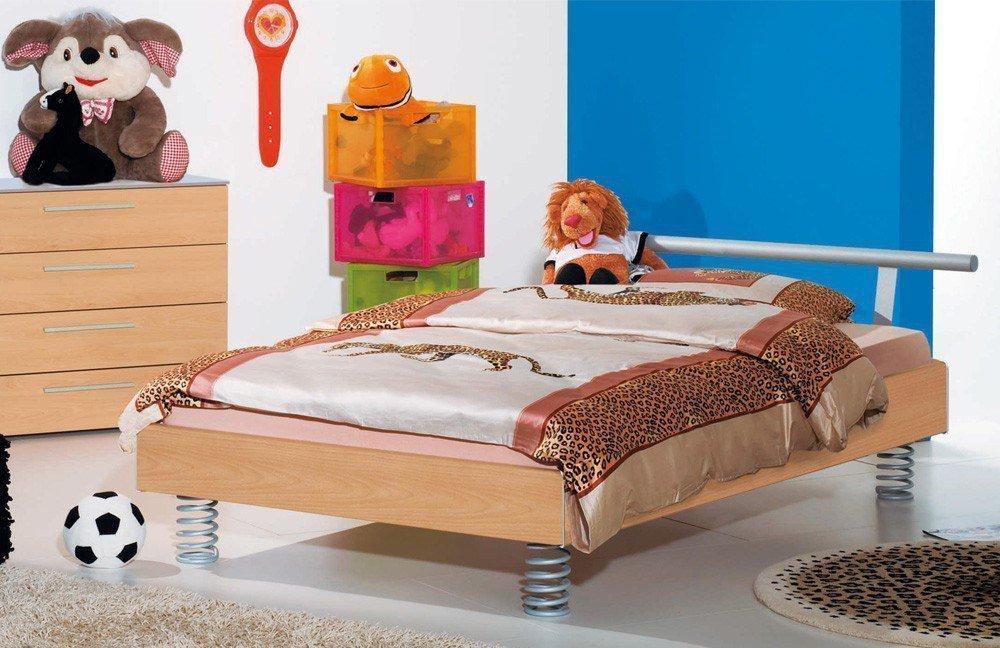 modular livorno plus & lodi bett buche | möbel letz - ihr online-shop, Hause deko