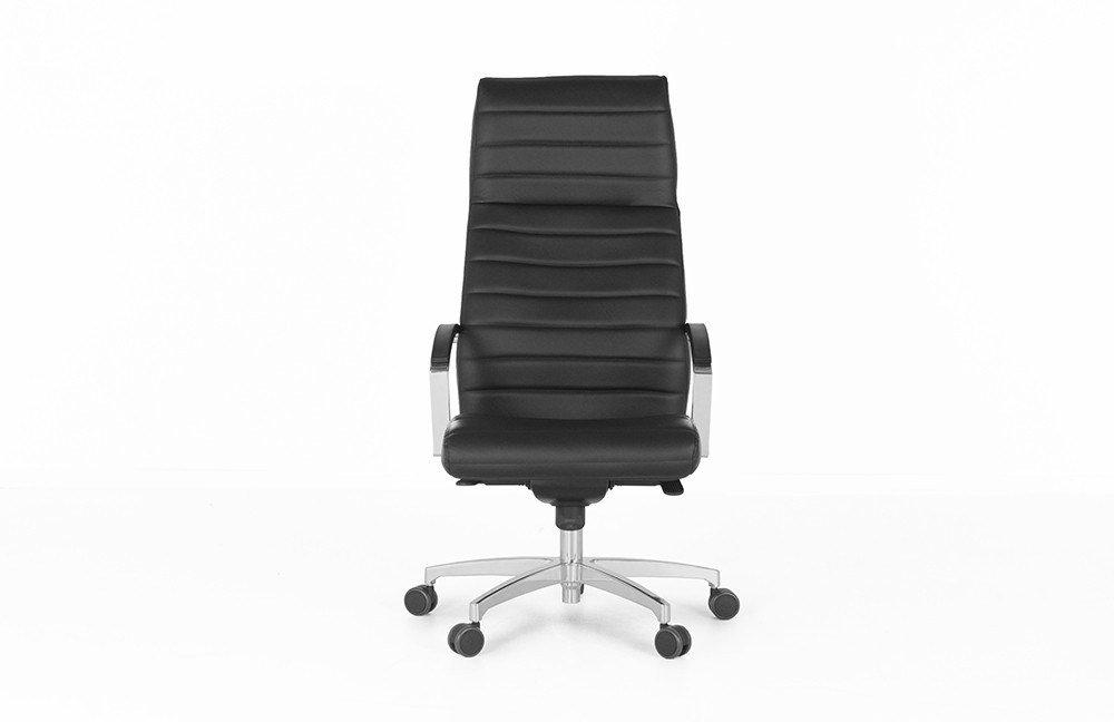 Wellemöbel Hyper Büromöbel weiß komplett   Möbel Letz - Ihr Online-Shop