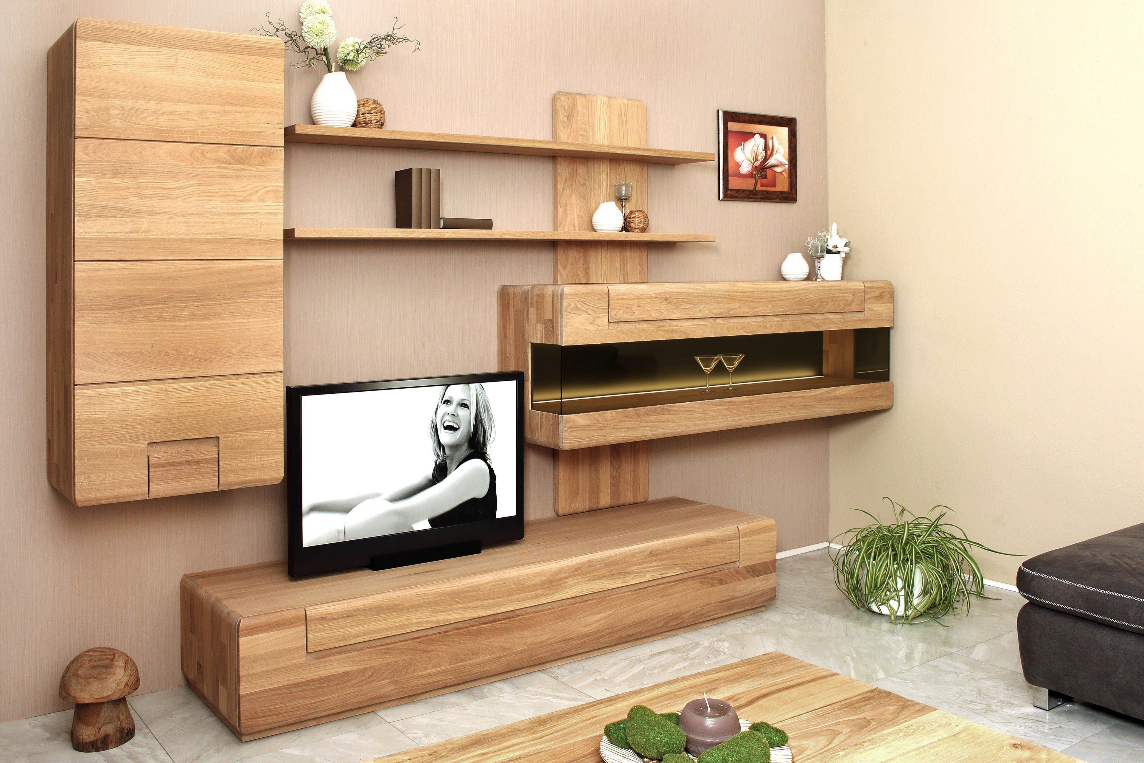 online moebel kaufen de trendy lokano von rietberger couchtisch in nussbaum with online moebel. Black Bedroom Furniture Sets. Home Design Ideas