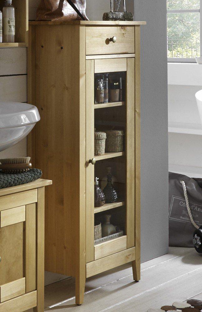 Infantil badezimmer splash kiefer m bel letz ihr for Badezimmer konfigurator