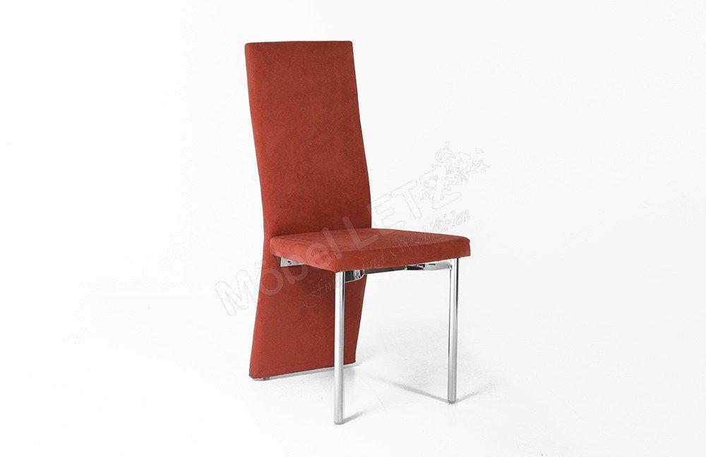 stuhl rotat aus der kollektion letz m bel letz ihr online shop. Black Bedroom Furniture Sets. Home Design Ideas