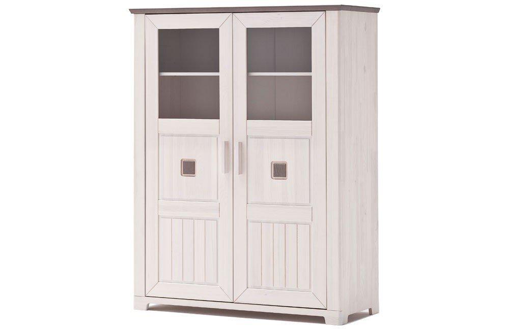 alte kommode kaufen alte kommode deutsche dekor 2017. Black Bedroom Furniture Sets. Home Design Ideas