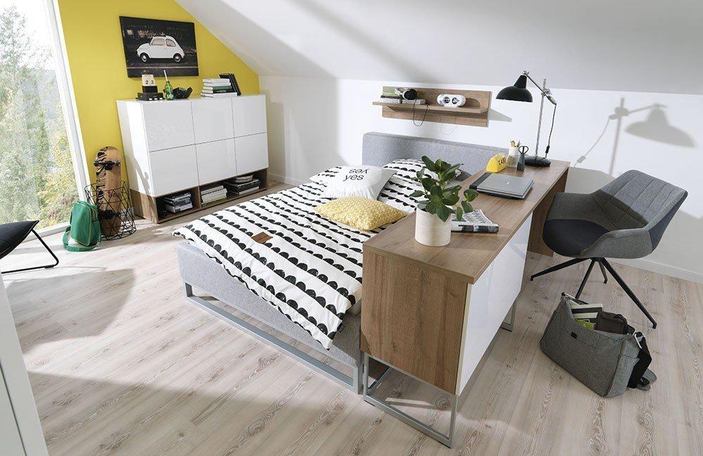 Welle Möbel Fabrikverkauf - Design