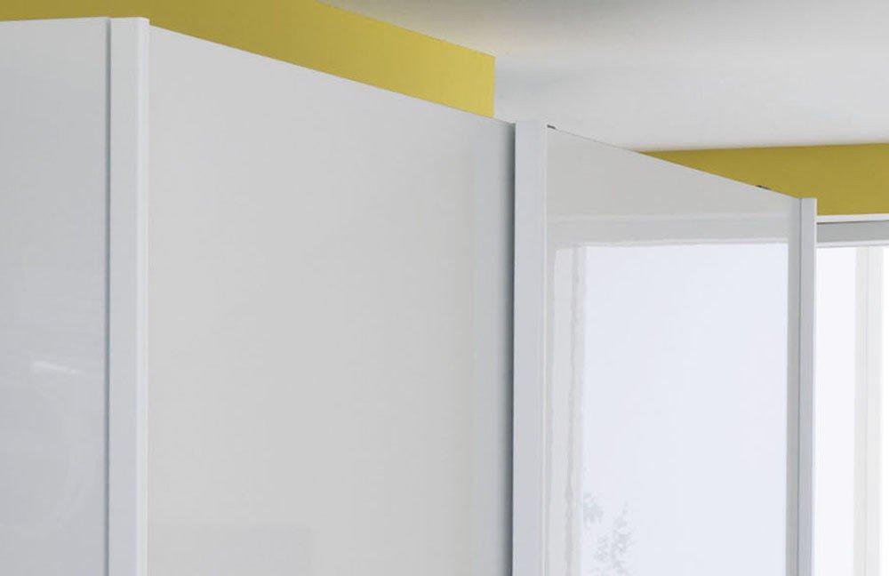 wellem bel n trance jugendzimmer wei m bel letz ihr. Black Bedroom Furniture Sets. Home Design Ideas
