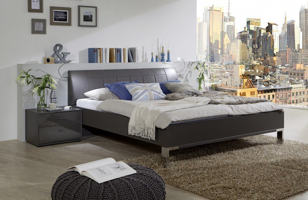 futonbett kopfteil cool bett ohne kopfteil x futonbett ohne kopfteil schanheit bett ohne. Black Bedroom Furniture Sets. Home Design Ideas