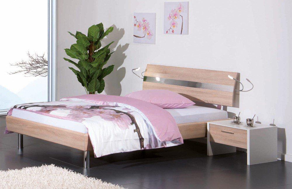 modular sasso colorado schlafzimmer m bel letz ihr online shop. Black Bedroom Furniture Sets. Home Design Ideas