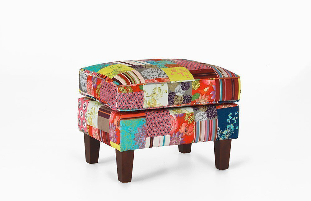 hocker lorely aus der kollektion letz m bel letz ihr online shop. Black Bedroom Furniture Sets. Home Design Ideas