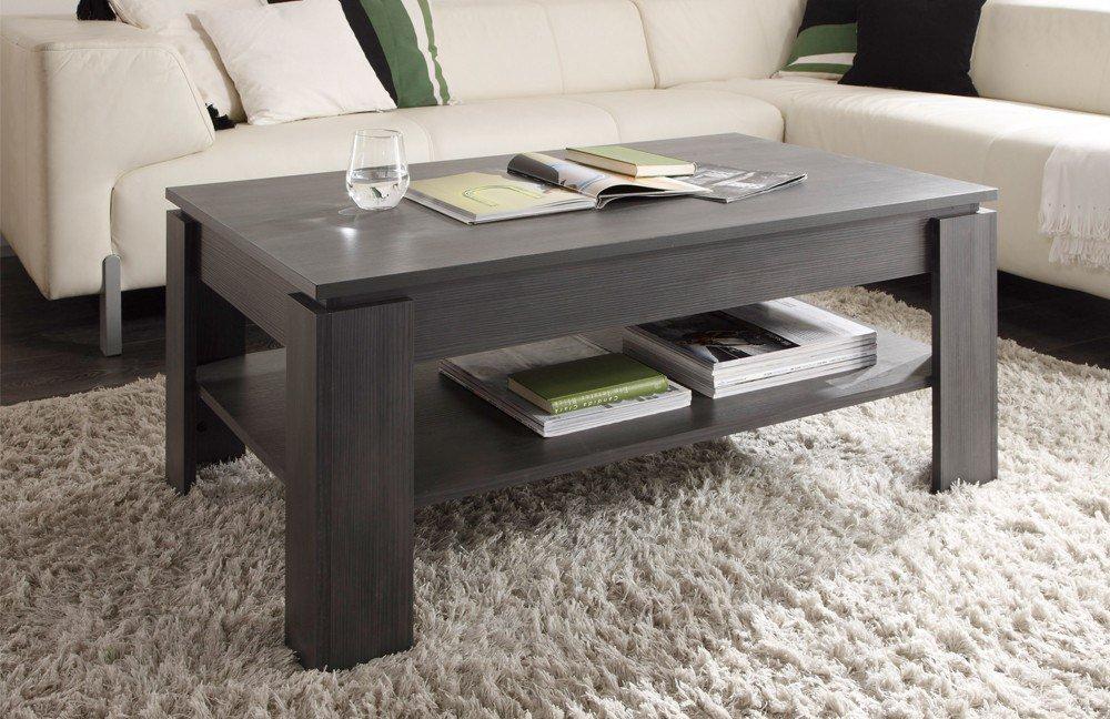 couchtisch trendteam 1100 112 69 m bel letz ihr online shop. Black Bedroom Furniture Sets. Home Design Ideas