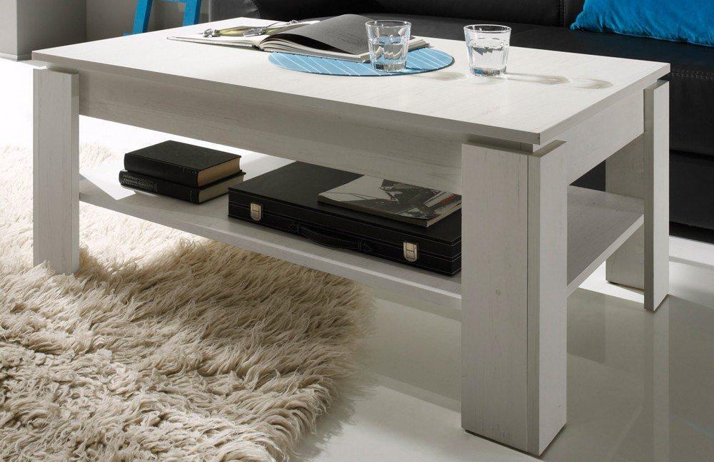 couchtisch trendteam 1100 112 56 m bel letz ihr online shop. Black Bedroom Furniture Sets. Home Design Ideas