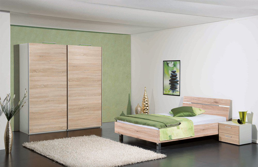 modular sasso lizzano schlafzimmer m bel letz ihr online shop. Black Bedroom Furniture Sets. Home Design Ideas