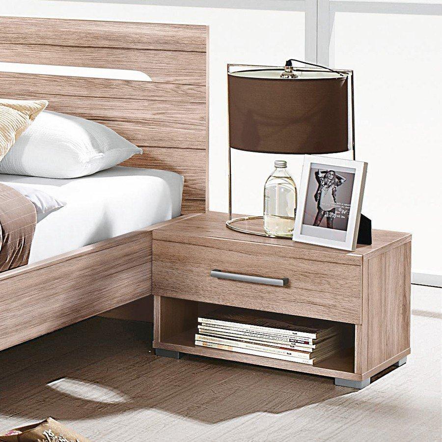 Wohnzimmerz: Schlafzimmer Planen With Musterring Schlafzimmer Minto ...