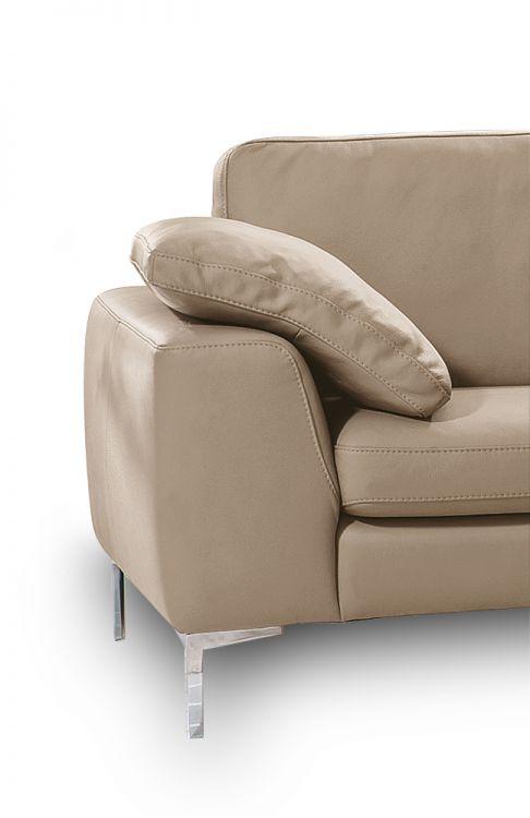 eckgarnitur 29877 cocoon von willi schillig m bel letz. Black Bedroom Furniture Sets. Home Design Ideas